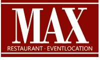 logo_max_2016