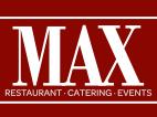 M.A.X Winnweiler // Restaurant // Feierlichkeiten // Partyservice